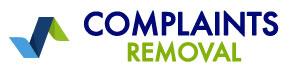 complaints removal