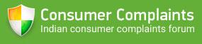 Remove online Complaints consumer complaints