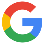 Remove Complaints from Google Search Results